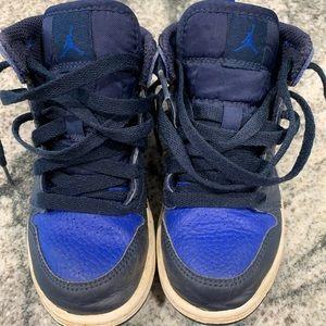 Kids Nike Air Jordans